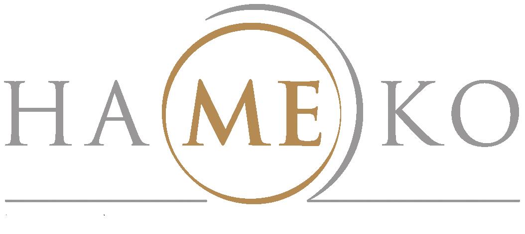 HAMEKO Logo