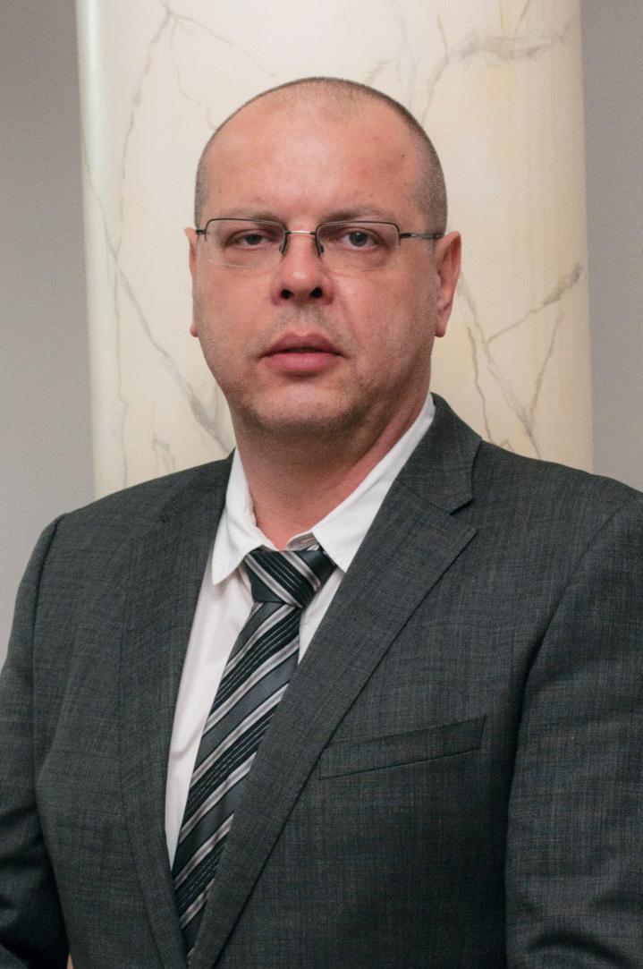 Stefan Noeren