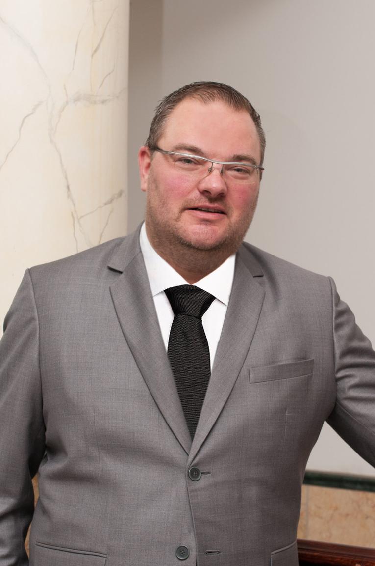 Dominik Schallehn