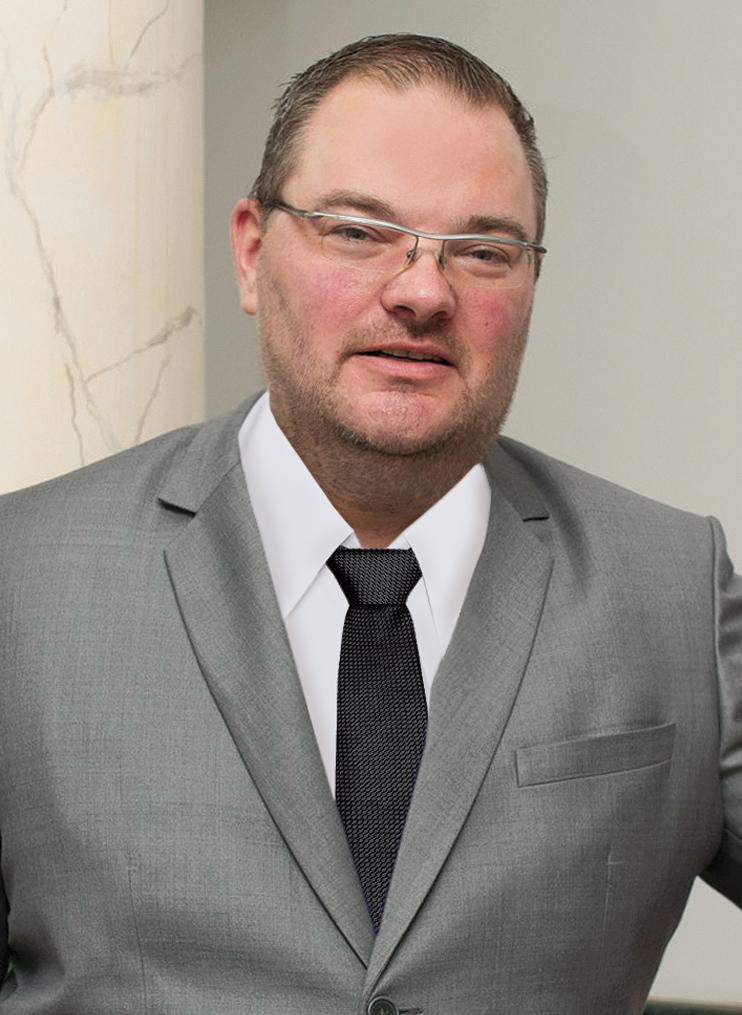 Dominik Schallehn Numismatiker Hameko